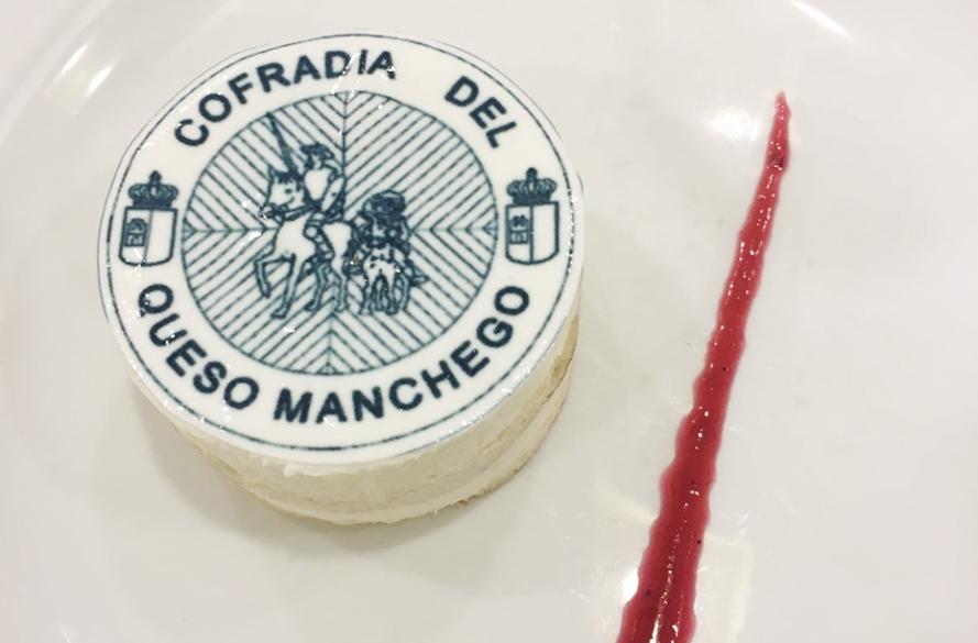 cofradia_del_queso_manchego_navaloshaces